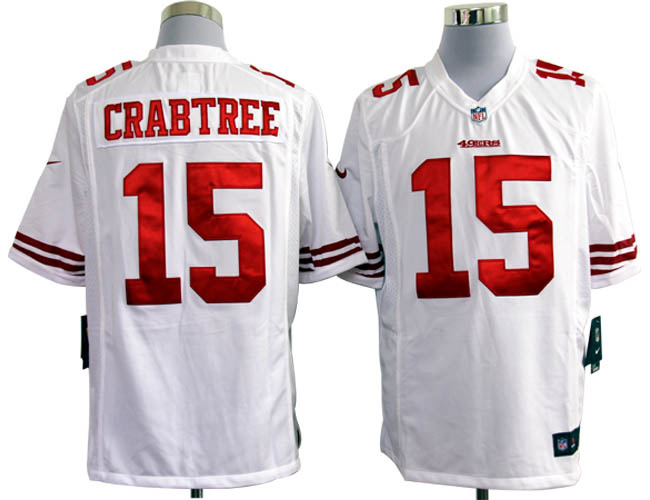 info for 88097 c7e0e 49ers Jerseys Sf Jerseys Sf 49ers Cheap loaded.starssdoo.com